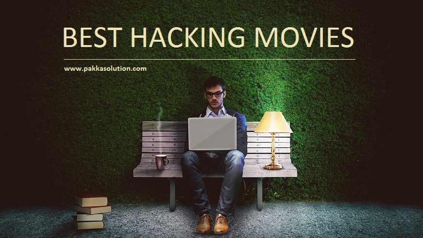 Top 10 Hollywood And 5 Bollywood Hacking Movies In Hindi