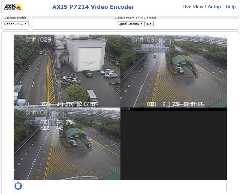 CCTV कैमरा हैक कैसे करे (मोबाइल को CCTV कैसे बनाये)