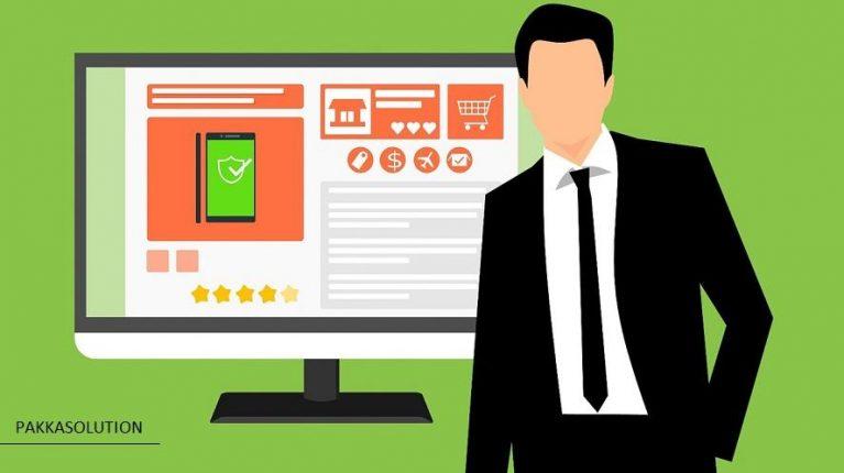 ऑनलाइन शॉपिंग कैसे करे (सबसे सस्ता और अच्छा ख़रीदे)
