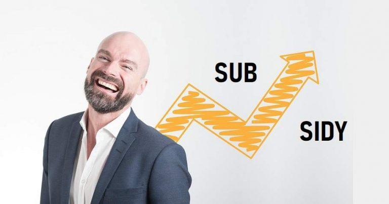 Subsidy Meaning In Hindi सब्सिडी की पूरी जानकारी