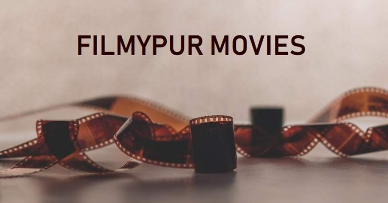 FilmyPur 2020 HD Bollywood Hollywood Movies Download