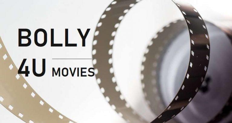 Bolly4U Trade New HD Bollywood Hindi Movies Download