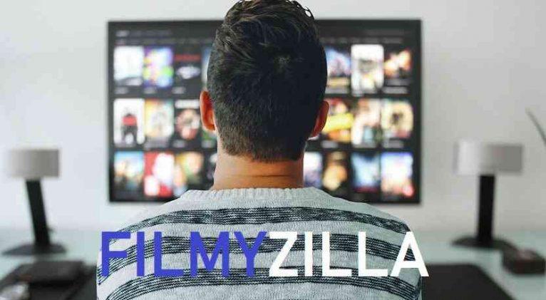 Filmyzilla 2020 Bollywood Hollywood Hindi Dubbed Movies Download