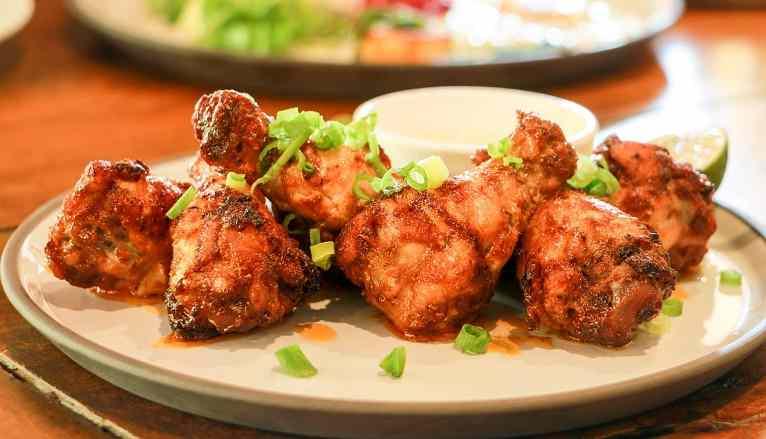 चिकन खाने के फायदे और नुकसान Chicken Benefits In Hindi