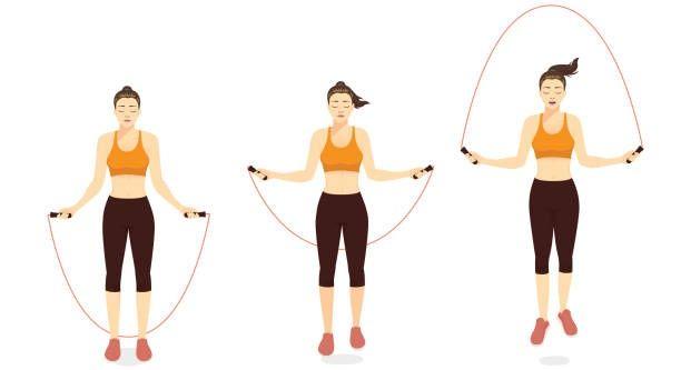 पेट कम करने की एक्सरसाइज (इमेज के साथ पूरी जानकारी)