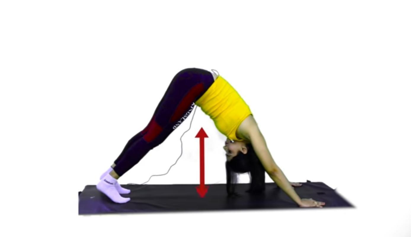 पेट की चर्बी कम करने की एक्सरसाइज Pet Ki Exercise