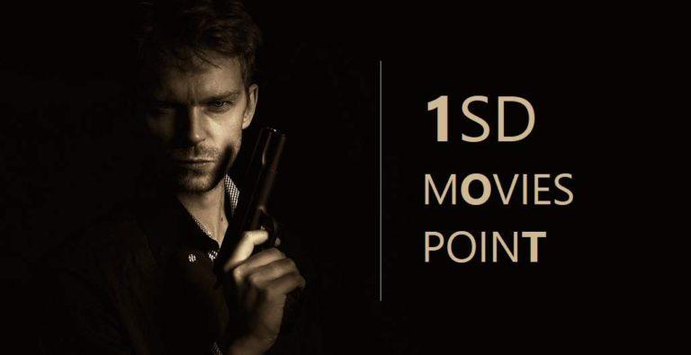 1SDmoviespoint 100% Working Movie Download Website