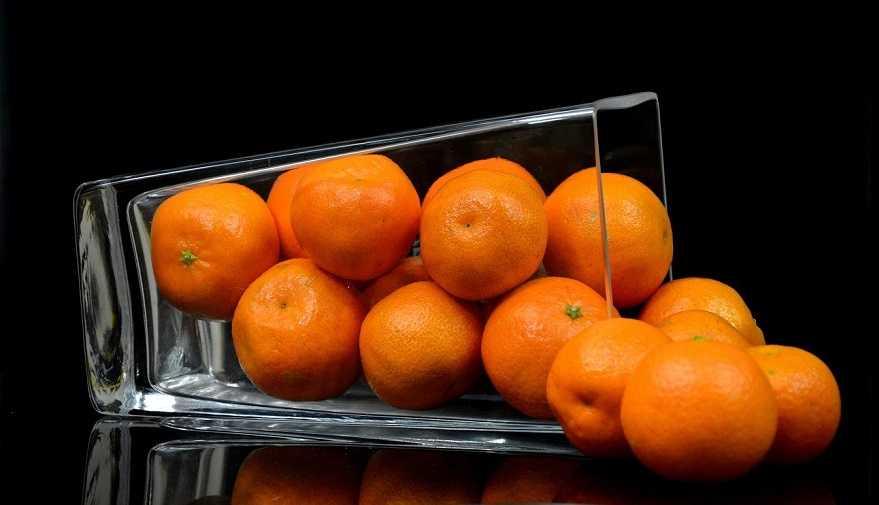 Vitamin C Foods In Hindi 10 फल सब्जी विटामिन सी स्त्रोत