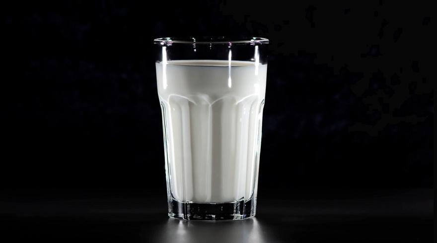 कैल्शियम की कमी के लक्षण Calcium ki kami ke lakshan