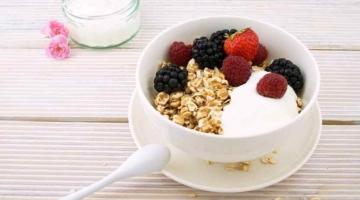 Carbohydrates Food List In Hindi कार्बोहाइड्रेट के स्त्रोत