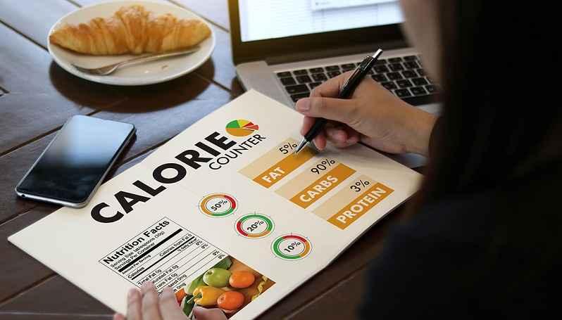 कैलोरी क्या है (Calorie Kya Hai) Meaning Of Calories In Hindi