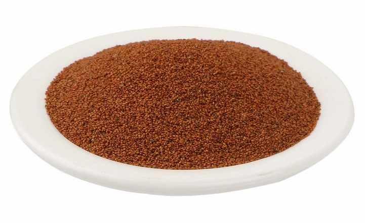 खूबकला (Khubkala) क्या है, खूबकला के फायदे और कीमत