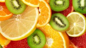 क्षारीय खाद्य पदार्थ की आहार सूचि 10 Alkaline Foods List