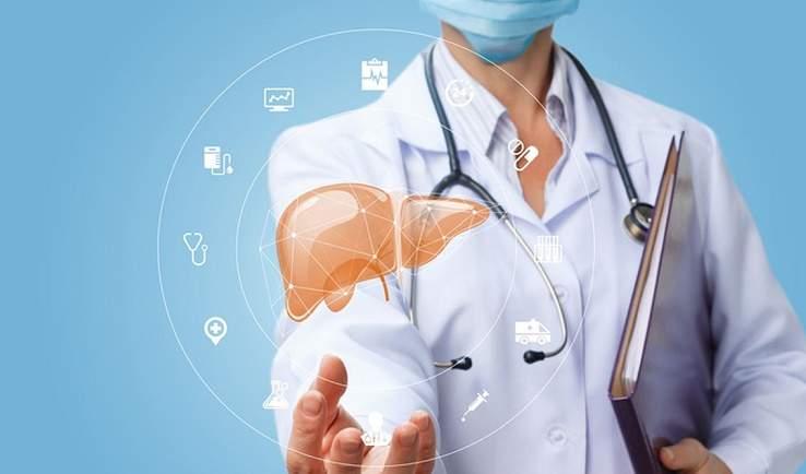 लिवर इन्फेक्शन में क्या खाना चाहिए Best Diet For Liver