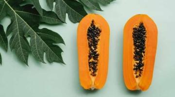 10 सबसे अच्छे प्लेटलेट्स बढ़ाने वाले फल और सब्जी